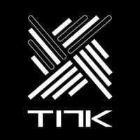 Компанія ТПК