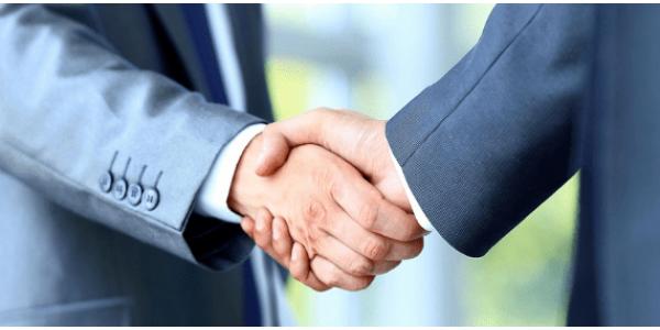 Объединение и сотрудничество