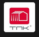 Компанія ТПК | Компания ТПК